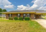 Foreclosed Home in Athens 35614 19411 SEWELL RD - Property ID: 4313485