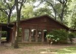 Foreclosed Home in Pottsboro 75076 404 SHERMAN DR - Property ID: 4313576