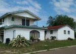 Foreclosed Home in Zapata 78076 1501 KENNEDY ST - Property ID: 4313581