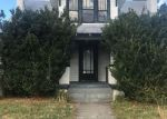 Foreclosed Home in Thomasville 27360 510 LEXINGTON AVE - Property ID: 4313602