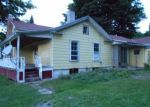 Foreclosed Home in Munnsville 13409 6036 TILLER RD - Property ID: 4313643
