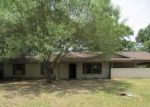 Foreclosed Home in Murchison 75778 9779 CARDINAL ST - Property ID: 4313648