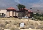 Foreclosed Home in Pahrump 89048 1190 E CALVADA BLVD - Property ID: 4313665