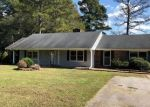Foreclosed Home in Goldsboro 27534 204 SHADYWOOD DR - Property ID: 4313671