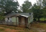 Foreclosed Home in Valdese 28690 4515 CARSWELL RD - Property ID: 4313684