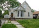 Foreclosed Home in Macomb 61455 502 N MCARTHUR ST - Property ID: 4313693