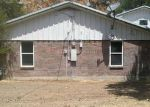 Foreclosed Home in Weatherford 76087 300 CHUCKWAGON TRL - Property ID: 4313701
