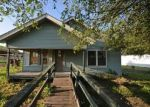 Foreclosed Home in Kingsville 78363 214 W HUISACHE AVE - Property ID: 4313710