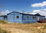 Foreclosed Home in Winnemucca 89445 3145 MCRAE RD - Property ID: 4313732