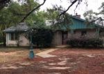 Foreclosed Home in Big Sandy 75755 7274 WHITE OAK RD - Property ID: 4313734