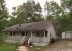 Foreclosed Home in Gilmer 75645 7128 FORESTWOOD - Property ID: 4313948