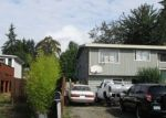 Foreclosed Home in Seattle 98198 1120 S 204TH ST - Property ID: 4313952
