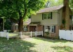 Foreclosed Home in Williamston 27892 21662 NC 125 - Property ID: 4313981