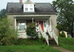 Foreclosed Home in Cuba 14727 2 MILL ST UNIT 4 # 4 - Property ID: 4314044