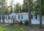 Foreclosed Home in Scottsboro 35769 246 SANTA BARBARA DR - Property ID: 4314064