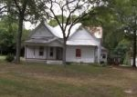 Foreclosed Home in Oakboro 28129 9213 NC 138 HWY - Property ID: 4314074