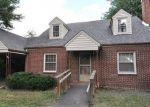 Foreclosed Home in Ruffin 27326 7755 NC HIGHWAY 700 - Property ID: 4314101