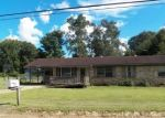 Foreclosed Home in Elba 36323 861 CEDAR LANE DR - Property ID: 4314119