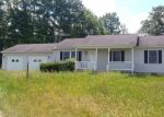 Foreclosed Home in Hunt 14846 490 SPRINGBROOK RD # 14 - Property ID: 4314169