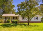 Foreclosed Home in Elkmont 35620 26840 AL HIGHWAY 251 - Property ID: 4314278