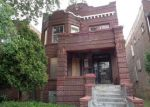 Foreclosed Home in Chicago 60621 6927 S PEORIA ST - Property ID: 4314281