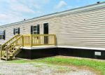 Foreclosed Home in Rogersville 35652 1743 COUNTY ROAD 95 - Property ID: 4314284