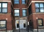 Foreclosed Home in Chicago 60653 4556 S KING DR APT D3 - Property ID: 4314304