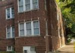 Foreclosed Home in Chicago 60639 1623 N LAMON AVE - Property ID: 4314325