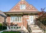 Foreclosed Home in Chicago 60632 5206 S KEATING AVE - Property ID: 4314326