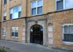 Foreclosed Home in Chicago 60622 2735 W LE MOYNE ST APT 2 - Property ID: 4314327