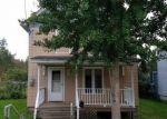 Foreclosed Home in Oneida 13421 536 SCONONDOA ST - Property ID: 4314351