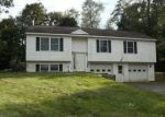 Foreclosed Home in Valatie 12184 6421 PETERS LN - Property ID: 4314360