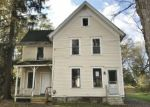 Foreclosed Home in Richfield Springs 13439 29 MONTICELLO ST - Property ID: 4314367