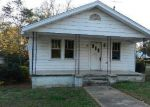 Foreclosed Home in Newberry 29108 611 WARDLAW ST - Property ID: 4314423