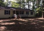 Foreclosed Home in Rock Hill 29732 504 POWELL ST - Property ID: 4314436
