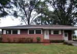 Foreclosed Home in Eufaula 36027 105 COLMONT DR - Property ID: 4314467