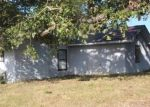 Foreclosed Home in Hackett 72937 5728 SLAYTONVILLE RD - Property ID: 4314562