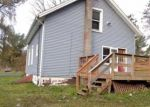 Foreclosed Home in Owego 13827 3057 MONTROSE TPKE - Property ID: 4314701