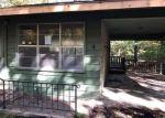 Foreclosed Home in Bella Vista 72715 4 DOUGLAS CIR - Property ID: 4314732