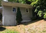 Foreclosed Home in Poughkeepsie 12603 19 WILLOWBROOK HTS - Property ID: 4314786