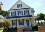 Foreclosed Home in Hempstead 11550 16 THORNE AVE - Property ID: 4314818