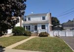 Foreclosed Home in Hempstead 11550 82 CARMAN ST - Property ID: 4314827