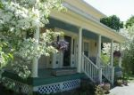 Foreclosed Home in Copake 12516 200 COUNTY ROUTE 7A - Property ID: 4314842