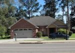 Foreclosed Home in Andalusia 36420 1306 E THREE NOTCH ST - Property ID: 4314889