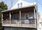 Foreclosed Home in Chicago 60630 5819 W EASTWOOD AVE - Property ID: 4314978