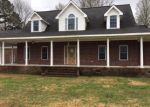Foreclosed Home in Willard 28478 1831 ANDERSON RD - Property ID: 4314980
