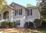Foreclosed Home in Prattville 36066 163 LAUREL HILL DR - Property ID: 4314982