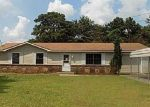 Foreclosed Home in Daleville 36322 571 HOLMAN BRIDGE RD - Property ID: 4314989