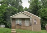Foreclosed Home in High Point 27260 1013 N MANOR DR - Property ID: 4315008