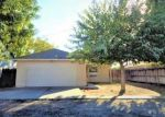 Foreclosed Home in Modesto 95351 624 ANTHONY AVE - Property ID: 4315086